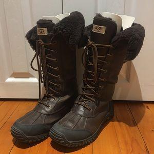 UGG Tall Winter Boot